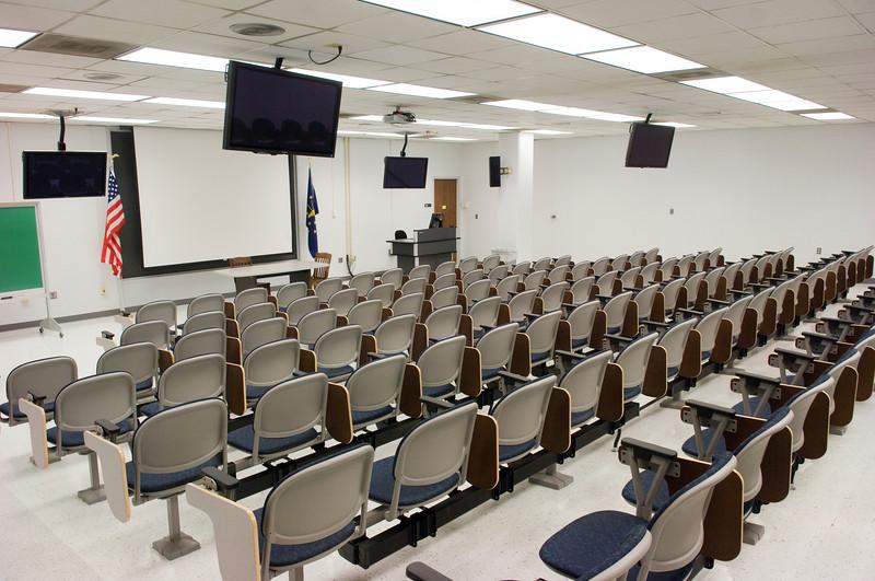 renovated_nursing_auditorium_0114