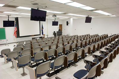 renovated_nursing_auditorium_0114