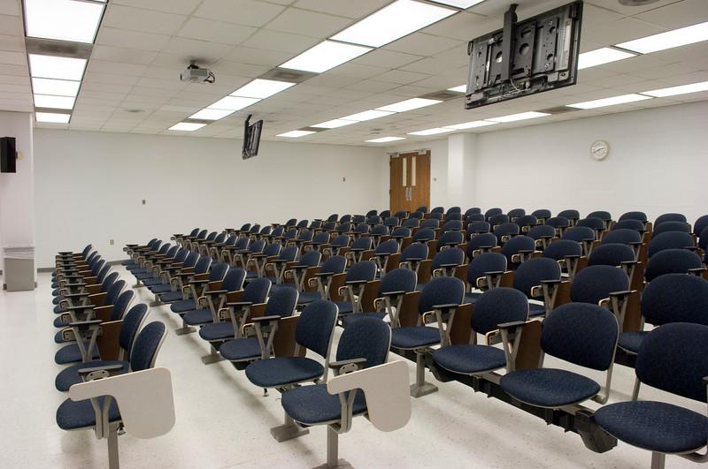 renovated_nursing_auditorium_0146