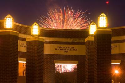2006_fireworks_oakley_1418