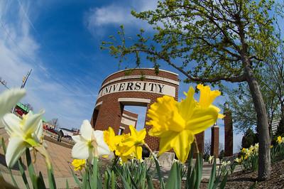 Campus_Oakley_0006