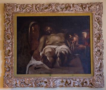 02_15_18_paintings-1203