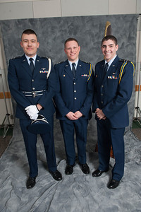 March 22, 2014 ROTC services 7832