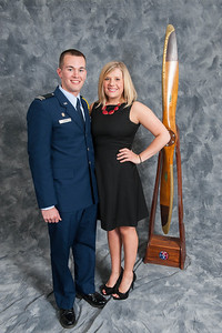 March 22, 2014 ROTC services 7790