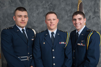 March 22, 2014 ROTC services 7834