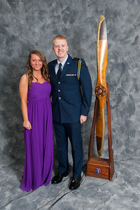March 22, 2014 ROTC services 7807
