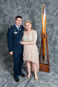 March 22, 2014 ROTC services 7787