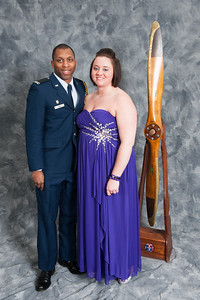 March 22, 2014 ROTC services 7785
