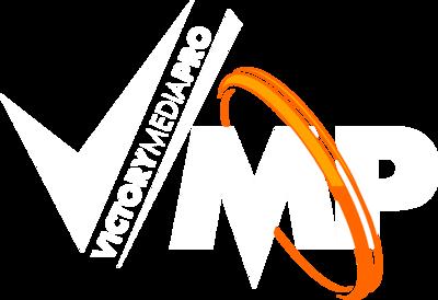 VMP 6 b