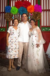 www SergioOlivero com-8524220