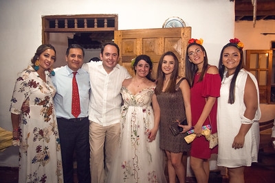 www SergioOlivero com-8469212