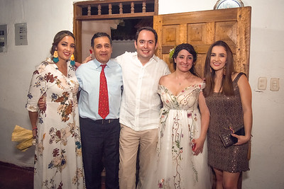www SergioOlivero com-8468211