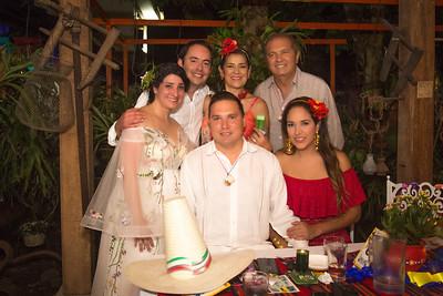 www SergioOlivero com-8650239
