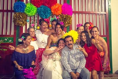 www SergioOlivero com-8595232