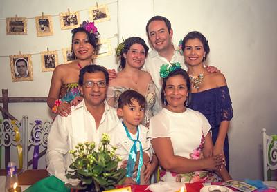www SergioOlivero com-8643238