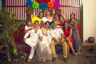 www SergioOlivero com-8603233