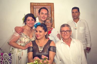 www SergioOlivero com-8638237
