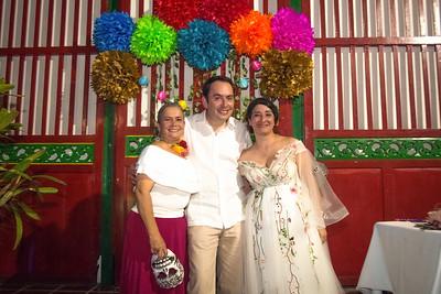 www SergioOlivero com-8522219