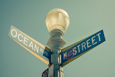 Me Street
