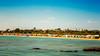 Brighton Beach Bathing Boxes  3