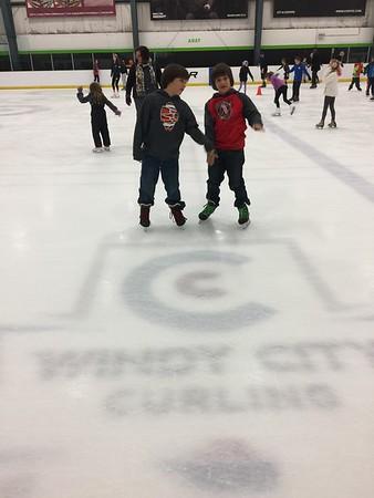 IceSkating2016