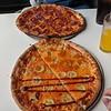 Ölwerk Pizza & Brewery in Hveragerði
