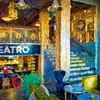 Teatro Bar