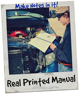 Manual Use