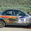 Idaho Rally 064