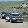 Idaho Rally 100