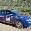 Idaho Rally 059