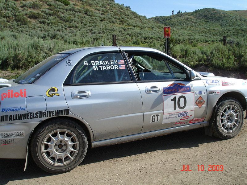 Idaho Rally 044
