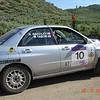 Idaho Rally 044