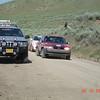 Idaho Rally 086