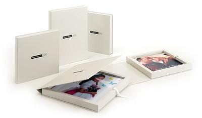 packaging01_780x