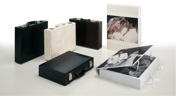 wedding-box-3