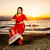 2015-05-02-Piyali-Shoot-at-Golden-Gardens-_O5C7030-02