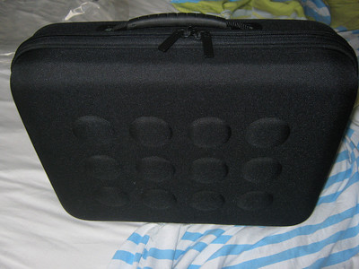 Ikea Upptacka Laptop Bag
