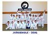 Judoskole 2
