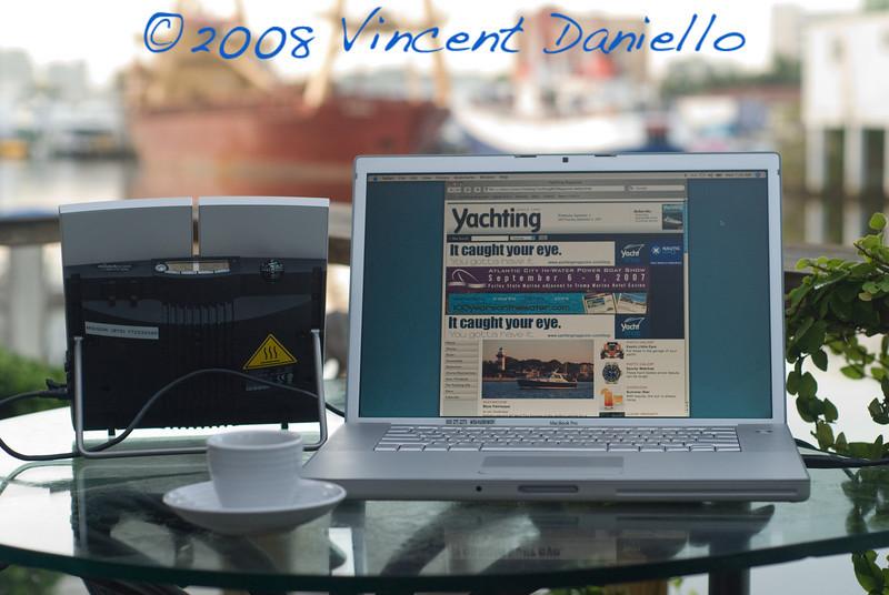VFD_7633