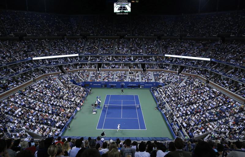 AA_03092014_Federer-Agut1