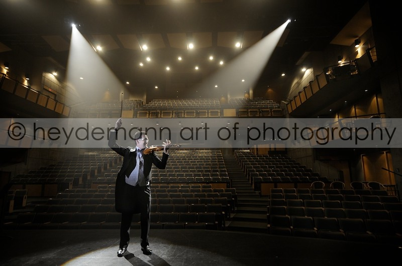 Heydemann Art of Photography