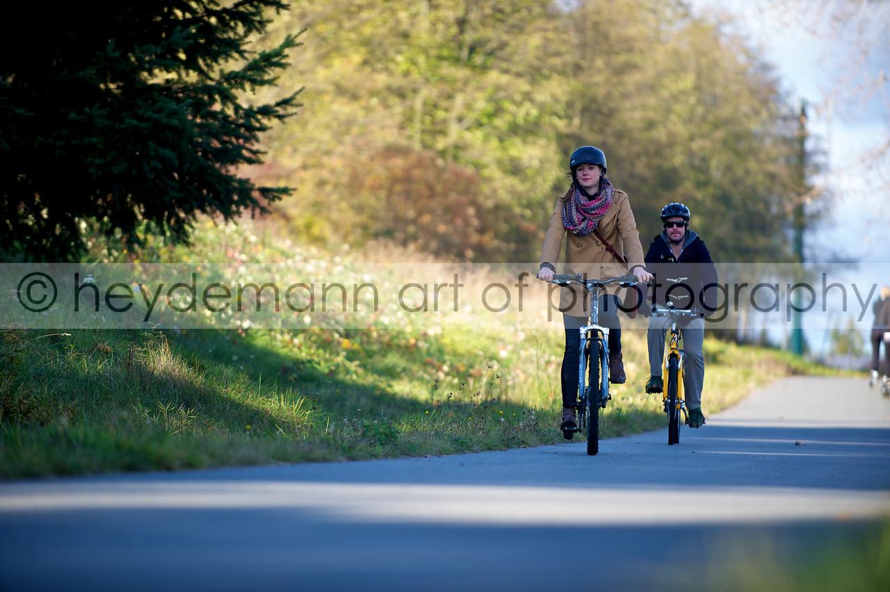 © 2013 HA Photography.com