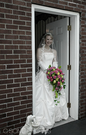 0340__Cardwell-Higgins_wedding_1