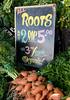 Carmel Valley Farmers Market