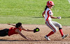 CCS Softball: Carmel vs. Pacific Grove