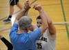 CCS basketball: Notre Dame vs RLS