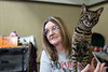 40th Annual East of Eden Cat Fanciers show