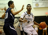 CCS boys basketball: Alvarez vs. North County