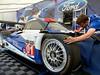 Continental Tire Monterey Grand Prix